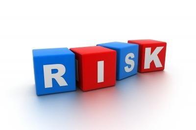 Evaluarea riscurilor de îmbolnăvire  și accidentare profesională