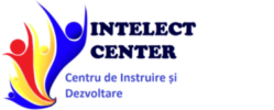 INTELECT CENTER
