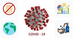 Măsuri de prevenire COVID-19